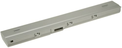 Image of   21-92310-01 batteri til Averatec C3500 (Kompatibelt) 4400mAh