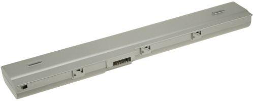 Image of 21-92310-01 batteri til Averatec C3500 (Kompatibelt) 4400mAh