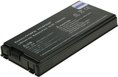 Billede af Main Battery Pack 10.8V 7200mAh