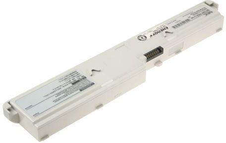 Main Battery Pack 11.1V 4000mAh