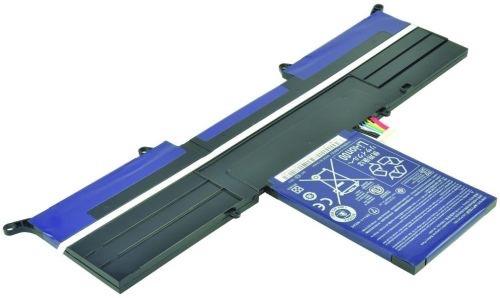 Main Battery Pack 11.1V 3260mAh