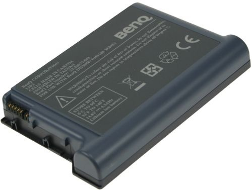 Main Battery Pack 14.8V 4300mAh