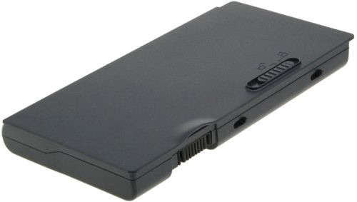 Image of   7045920000 batteri til Packard Bell Easy Note S8 Series (Original) 4800mAh