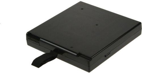 Image of   7021270000 batteri til Packard Bell EasyNote F7 (Original) 4000mAh