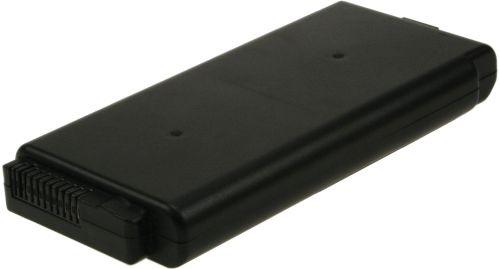 Billede af Main Battery Pack 10.8v 5400mAh