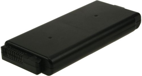 Main Battery Pack 10.8v 5400mAh