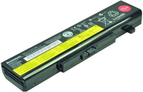 Image of 45N1055 batteri til Lenovo Edge E330, E530 (Original) 5600mAh
