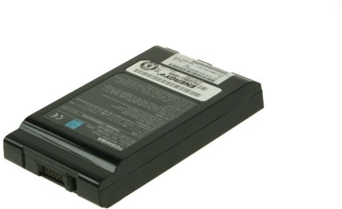 Billede af Main Battery Pack 10.8v 4300mAh
