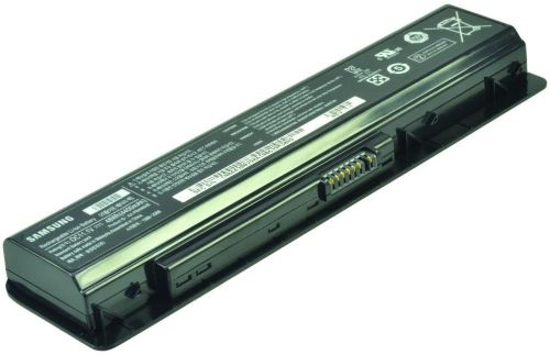 Image of   BA43-00298A batteri til Samsung NP200B5A (Original) 4400mAh