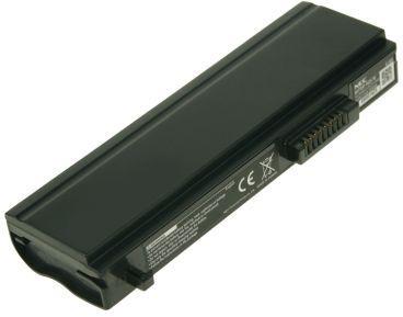 Main Battery Pack 14.8V 2200mAh