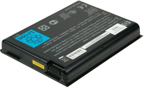 Main Battery Pack 14.8V 6000mAh