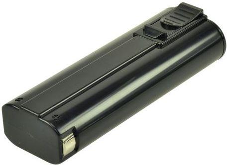 Billede af Power Tool Battery 6V 2000mAh