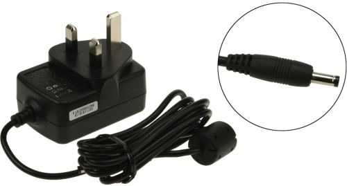 Image of AC Adapter 5v 2A