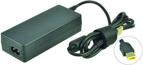 Billede af AC Adapter 20V 45W includes power cable