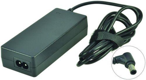 Billede af AC Adapter 19.5V 40W includes power cable
