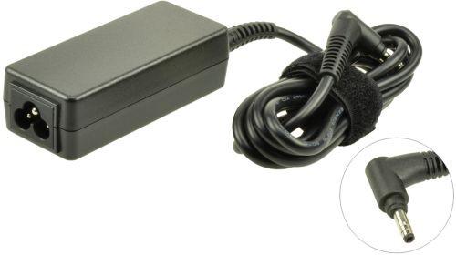 Billede af AC Adapter 19.5V 2.05A 40W includes power cable