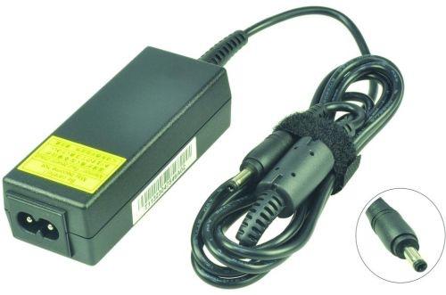 Billede af AC Adapter 19V 1.58A 30W includes power cable
