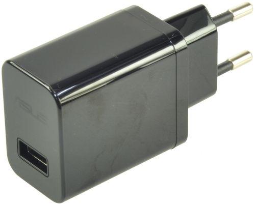 Billede af AC Adapter 5V 10W (Fixed EU Plug)