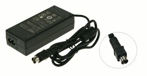 Billede af AC Adapter 18-20V 75W includes power cable
