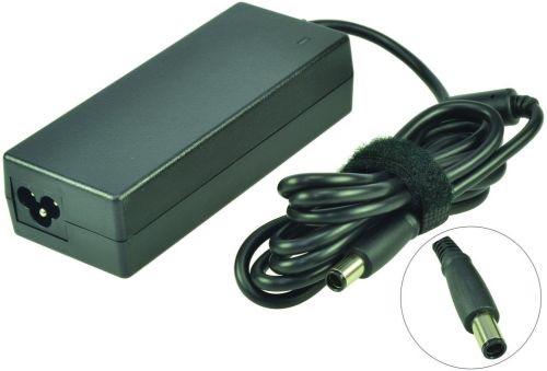 Billede af AC Adapter 19.5V 4.62A includes power cable