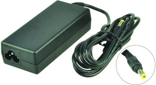Image of AC Adapter 18.5V 65W 3.33A