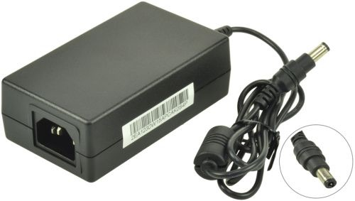 Image of AC Adapter 40W