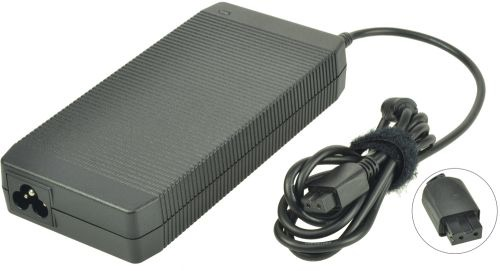 Image of   150W 16V AC Adapter