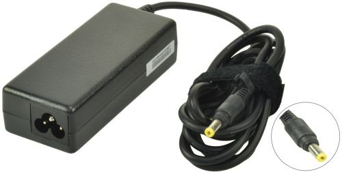 Image of AC Adapter 65W