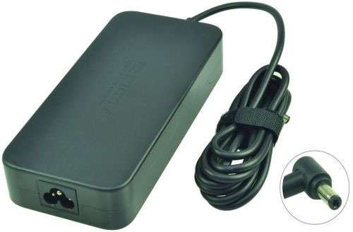 AC Adapter 19V 120W includes power cable