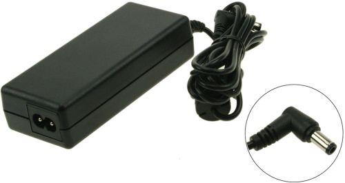 Billede af AC Adapter 19V 4.74A includes power cable