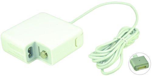 Billede af AC Adapter 16.5V 3.65A 60W includes power cable