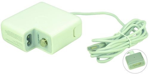 Image of AC Adapter 85W 20V 4.25A