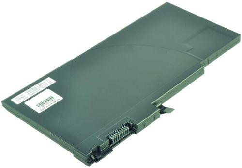Image of 717375-001 batteri til HP EliteBook 840 G1 (Original) 2400mAh