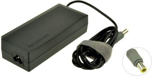Billede af AC Adapter 135W 20V includes power cable