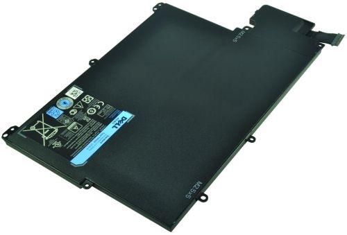 Main Battery Pack 14.8V 3300mAh 49Wr