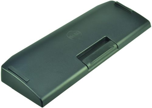 Billede af 9 Cell Slice Battery