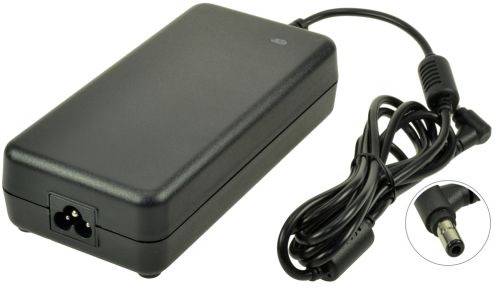 Image of AC Adapter 130W includes power cable