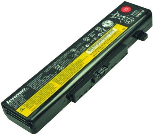 Billede af Main Battery Pack 10.8V 4400mAh 48Wh