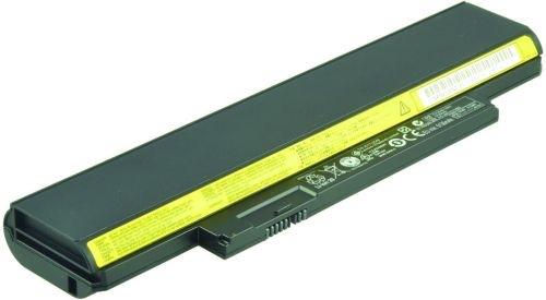 Main Battery Pack 11.1V 5600mAh 63Wh