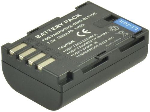 Billede af Digital Camera Battery 7.4V 1600mAh