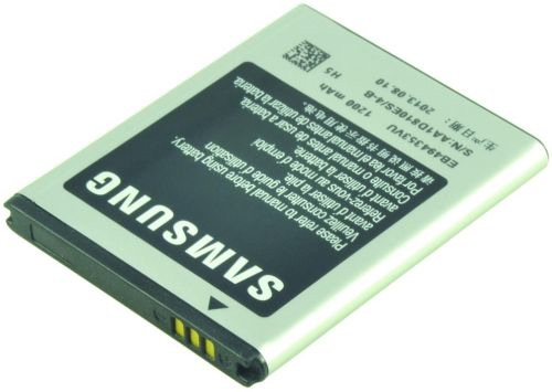 Image of   Smartphone Battery 1200mAh