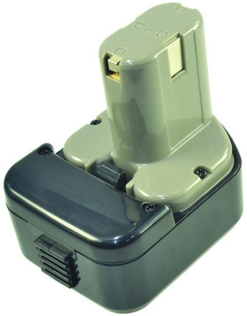 Billede af Power Tool Battery 12V 2000mAh