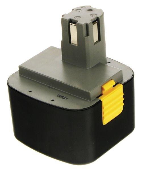 Billede af Power Tool Battery 12V 3.0Ah