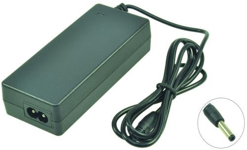 Image of   AC Adapter 10.5V 4.3A 45W includes power cable