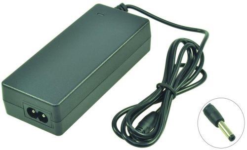 Billede af AC Adapter 10.5V 4.3A 45W includes power cable