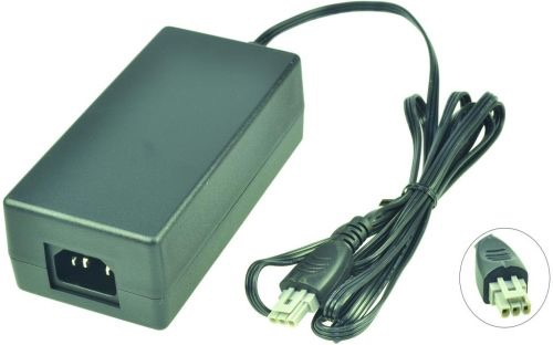 Billede af Power Supply Module includes power cable