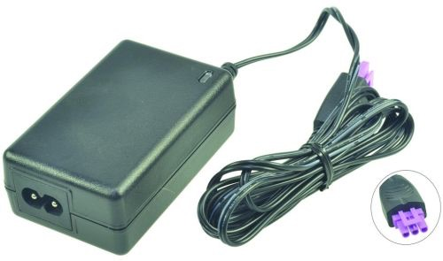 Image of AC Adapter 10W includes power cable