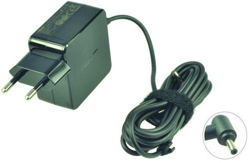 Billede af AC Adapter 19V 33W (With EU Plug)