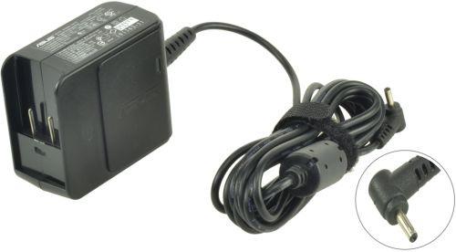 Billede af AC Adapter 19V 30W (Without Plug)