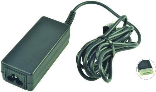 Image of AC Adapter 15V 20W 1.33A includes power cable